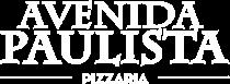 Avenida Paulista Logo